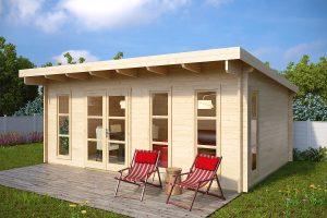 Cam_House-03_Barbados_03CC