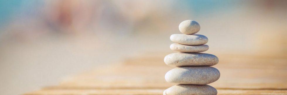 Wie Sie Ihr Gartenhaus zum Meditationsraum umbauen