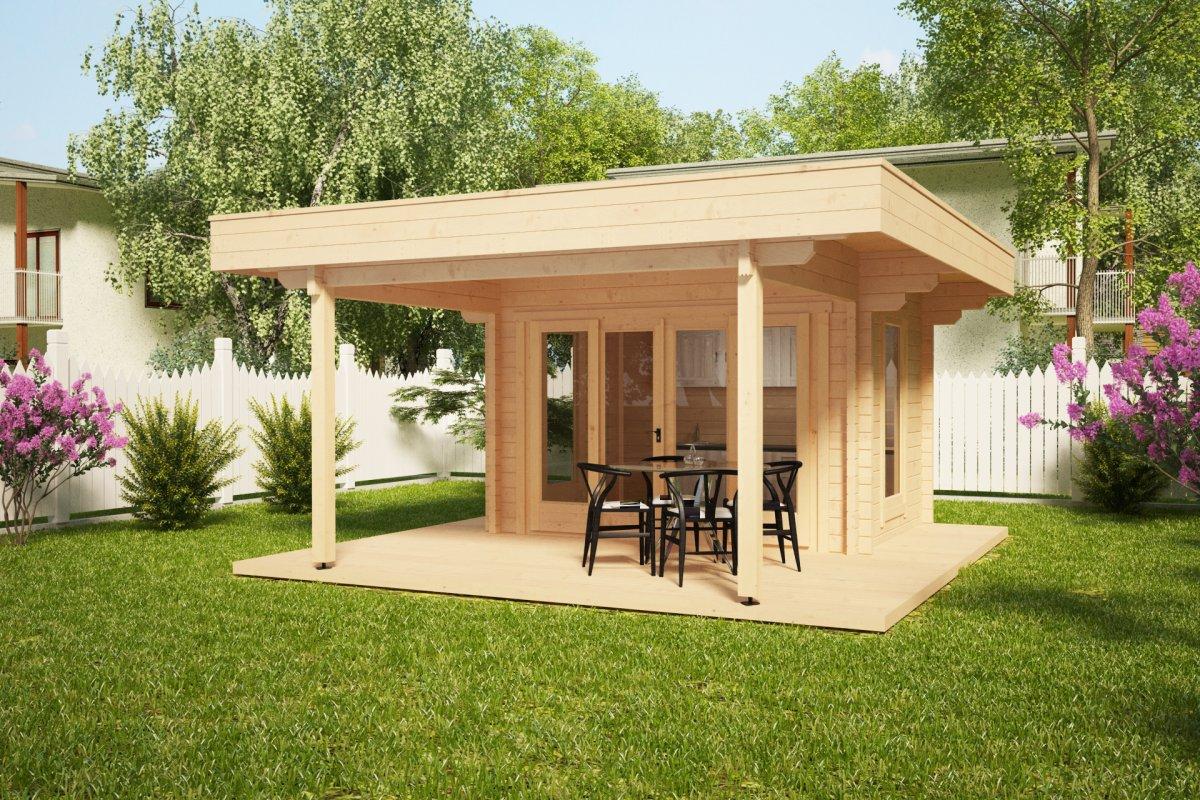 Outdoor Küche Erftstadt : Outdoor küche mit großer terrasse remo m mm m