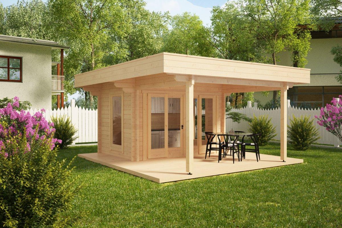 Outdoorküche Garten Xl : Die bbqpit outdoorküche außenküche bbqpit