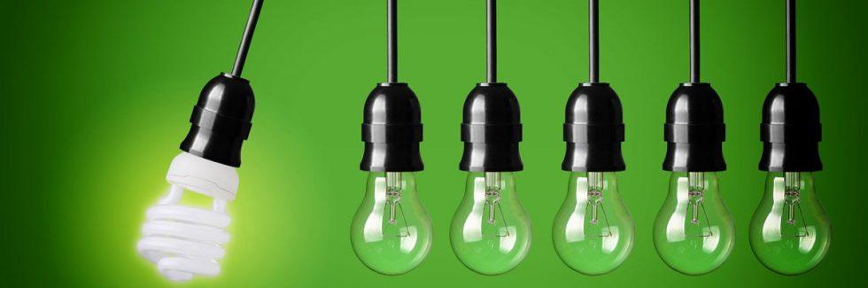 Die 6 besten Tipps zum Energiesparen im Blockbohlenhaus