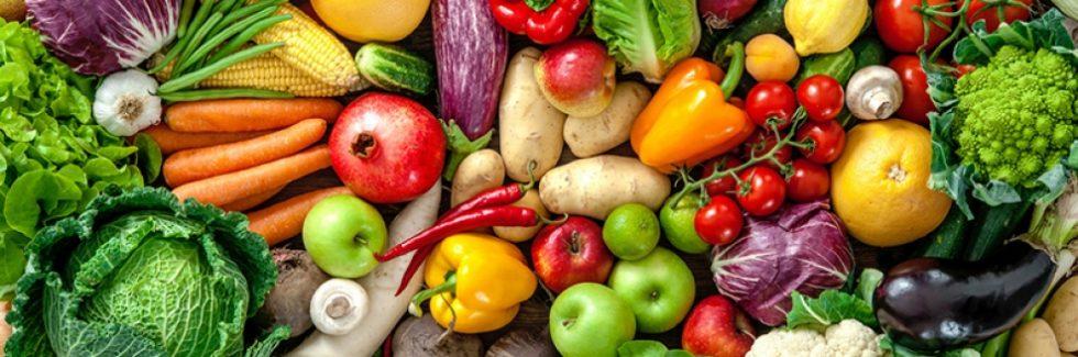 Welche Gemüse kann man im Juli noch am Gartenhaus säen?