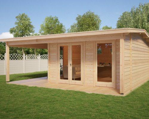 Garten Studio