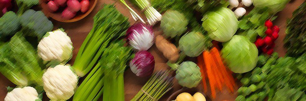 Gartenhäuser zur Frühanzucht von Gemüse nutzen – Geht das?