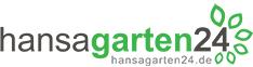 Gartenhaus Online Shop